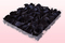 1 Litre Box Of Preserved Black Rose Petals