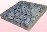 1 Liter Verpackung Hortensienblätter in der Farbe Hellblau