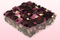 2 Litre Box Ruby Red Freeze Dried Rose Petals