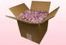 8 Liter Doos Hortensiablaadjes In De Kleur Lavendel