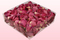 2 Litre Box Classic Pink Freeze Dried Rose Petals