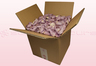 8 Litre Box Lovely Lilac Freeze Dried Rose Petals