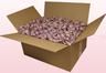 24 Litre Box Lovely Lilac Freeze Dried Rose Petals