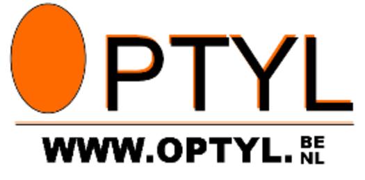 Large_logo-optyl-url-kln