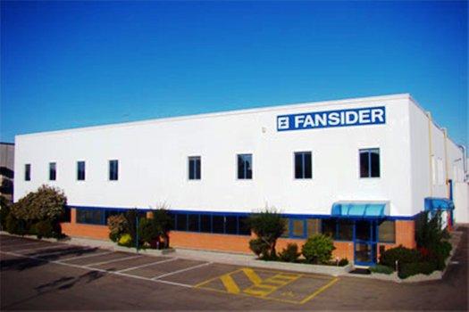 Large_fansider
