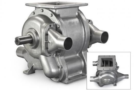 Large_large_acs_rotary_feeder_1_