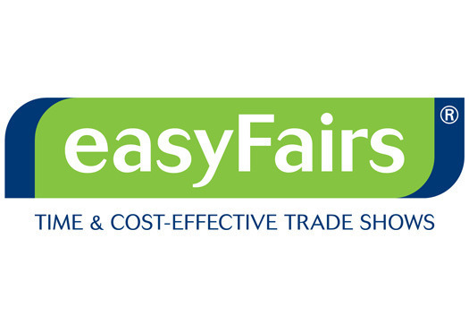 Large_easyfairs