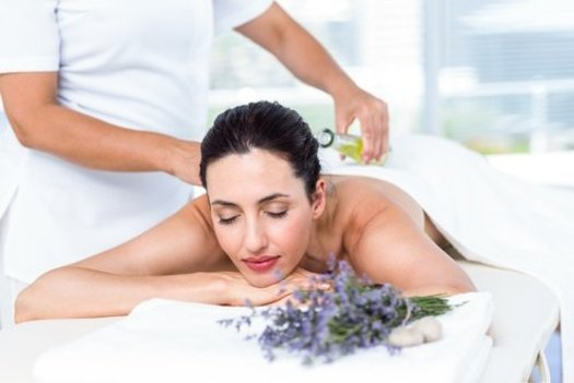 Large_body_massage_oil