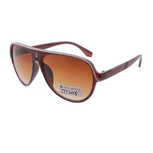 Large_high_quality_retro_fashion_ce_uv400_unisex_plastic_sunglasses_with_logo_-1