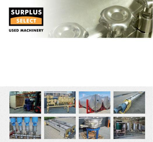 Large_surplus_select
