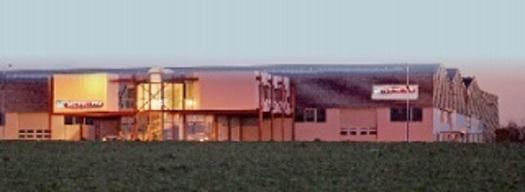 Large_usine_morillon_1_