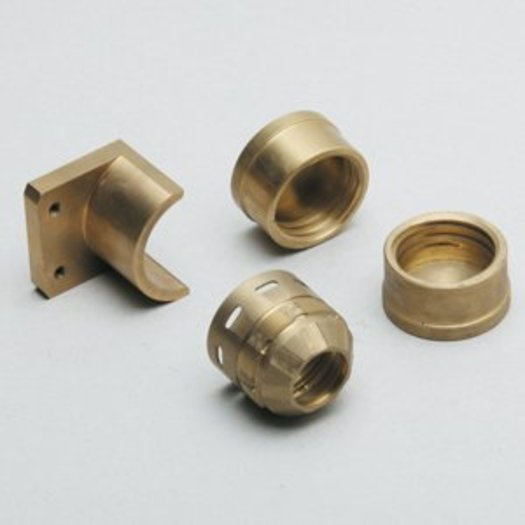 Large_cnc-brass-h59-parts