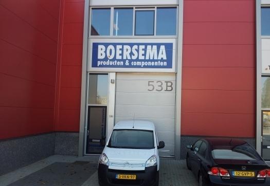 Large_boersema_pand