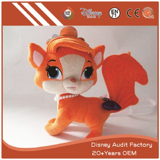 Large_disney-fox-stuffed-animal