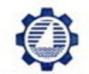 Thumb_logo