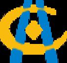 Thumb_logo162