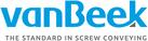 Thumb_vanbeek-logo-en-rgb