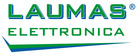 Thumb_logo_laumas_rgb