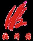 Thumb_logo__4_