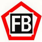 Thumb_fb_colour_logo