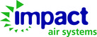 Thumb_impact_air_logo