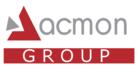 Thumb_group_logo_white_525