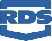 Thumb_rds_logo_c86_m50_y0_k0