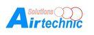 Thumb_logo_airtechnic