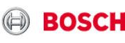 Thumb_bosch_logo