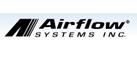 Thumb_airflow_logo