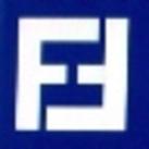 Thumb_f_di_fansider