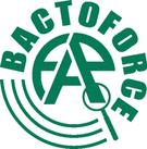 Thumb_bacto_logo_fc_thumb