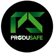 Thumb_logo_produsafe