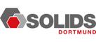 Thumb_solids_logo_dortmund_180x79_ohnedatum