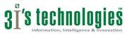 Thumb_3i_tech_logo_with_words