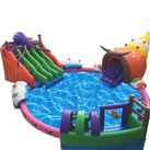 Thumb_inflatable-water-park-factory05339652937