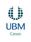 Thumb_ubm-canon-rgb