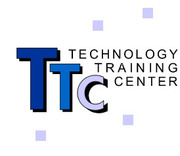 Thumb_ttc_logo