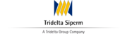 Thumb_logo_siperm_englisch_vektor_transparent