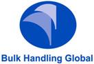 Thumb_origional_logo