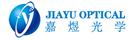 Thumb_jiayu-logo2