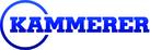 Thumb_logo_kammerer_4c