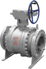 Thumb_cast-steel-trunnion-mounted-ball-valves