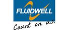 Thumb_fluidwell