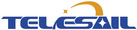 Thumb_logo-telesail-ss1