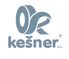 Thumb_kesner_logo