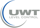 Thumb_uwt_logo_rgb_tight_crop