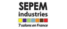 Thumb_sepem_industries