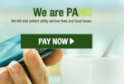 Thumb_screenshot-www.pamunicipalservice.com-2017-06-01-18-37-52