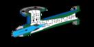 Thumb_fox_eductor_iso_cs_green_blue_image